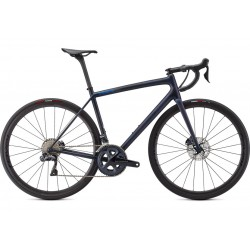Specialized Aethos Pro Ultegra Di2 (2021)