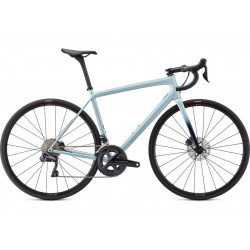 Specialized Aethos Expert (2021)